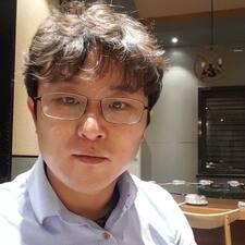 철홍 Kullanıcı Profili