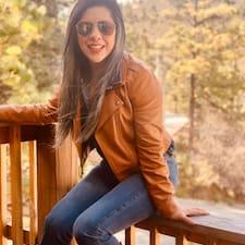 Yajaira Profile ng User