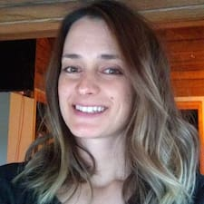 Kelsey님의 사용자 프로필