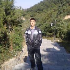 Profil korisnika 光磊
