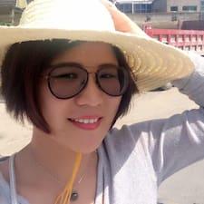Shanshan User Profile