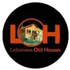 Nutzerprofil von Lebanese Old Houses