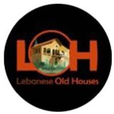 Profil utilisateur de Lebanese Old Houses