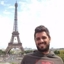 Alejandro Kullanıcı Profili