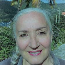 Leonila Kullanıcı Profili