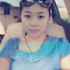 Profil korisnika Sunny、Koojing