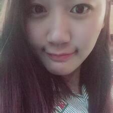 Profil korisnika 少钦