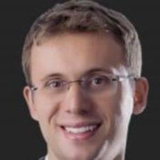 Profil utilisateur de Davi