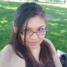 Alisha Kullanıcı Profili