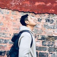 俊宏 User Profile