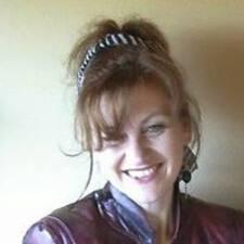 Sarina Maria - Profil Użytkownika