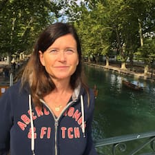 Profil utilisateur de Valerie Et Renaud