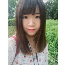 Ssan User Profile