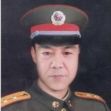 Nutzerprofil von 振民