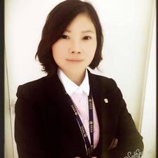 Profilo utente di 阿妮