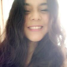 Amreen User Profile