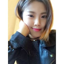 Profil utilisateur de 阿三小朋友