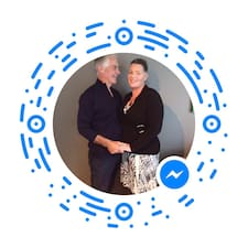 Mike & Clair User Profile