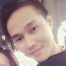 Kin Shan - Profil Użytkownika