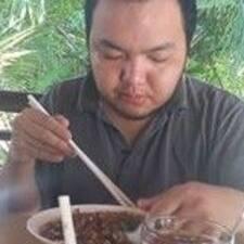 Hwu Kullanıcı Profili