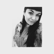 Amyy Louise User Profile