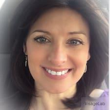 Angela Denise User Profile