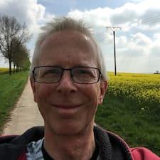 Ralf - Profil Użytkownika