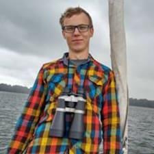 Juozas User Profile