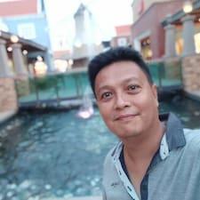 Tengku Shaharum
