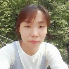 Nutzerprofil von 수영