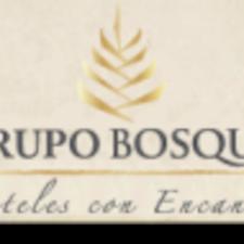 Profil utilisateur de Grupo