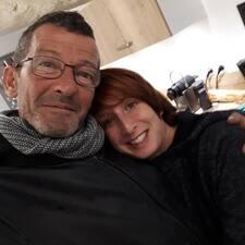 Claudia Et Franck Kullanıcı Profili