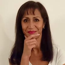 Lynnette User Profile