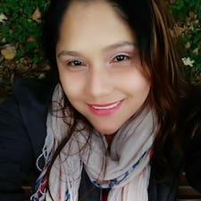 Rosa Inés - Profil Użytkownika
