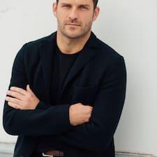 Owen Brugerprofil