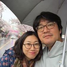 Young Hwan님의 사용자 프로필
