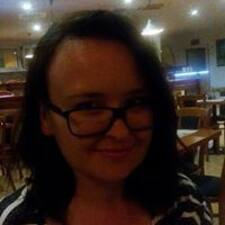 Dagmar Sára User Profile