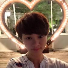 Nutzerprofil von 李李