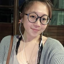 Profil utilisateur de Mosa