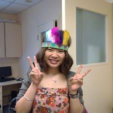 Xiaoさんのプロフィール