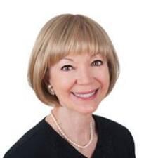 Jenny Burkhart User Profile