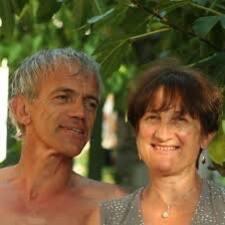 Eric Et Françoise User Profile