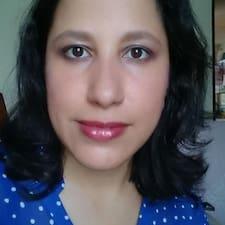 Gema User Profile