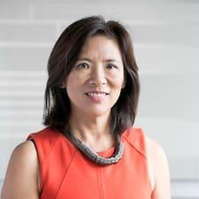 Profilo utente di Soo Cheng
