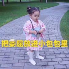 Profil utilisateur de 伟锋