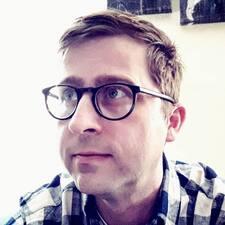 Profil utilisateur de Josh