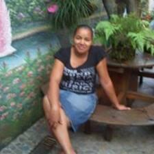 Carmem Lucia Alves Dos User Profile