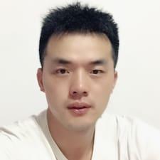 Profilo utente di 必建