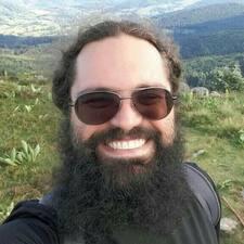 Thibaud - Profil Użytkownika