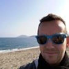 Laurent - Profil Użytkownika